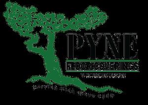 Pyne Floor Coverings