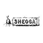 Sheoga Hardwoods